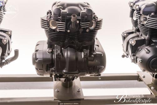 Triumph-museum-395