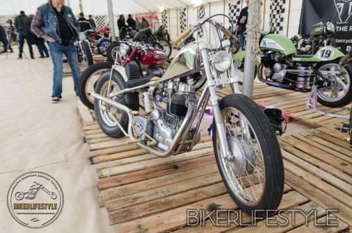 twiated-iron-125