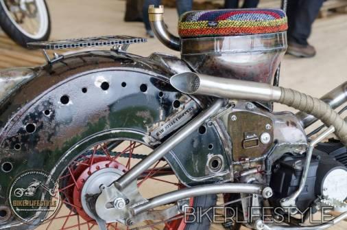 twiated-iron-239