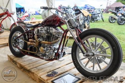 twisted-iron-083