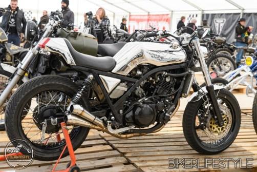 twisted-iron-116