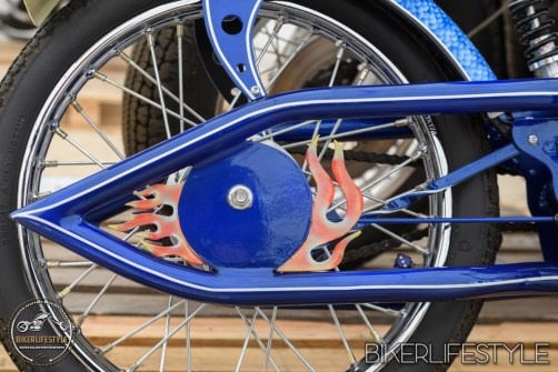 twisted-iron-123