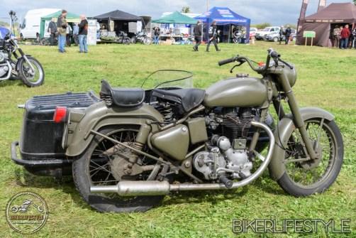 twisted-iron-152