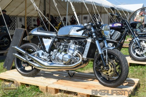 twisted-iron-105