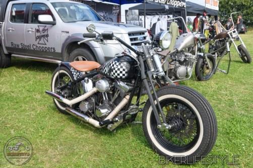 twisted-iron-214