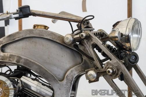 twisted-iron-315