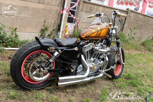unwanted-mcc-custom-show-134