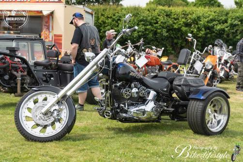 unwanted-mcc-custom-show-155
