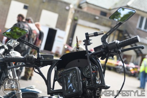 yam-tams-bike-show-014