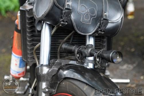 yam-tams-bike-show-017