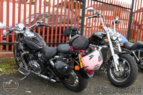 yam-tams-bike-show-026