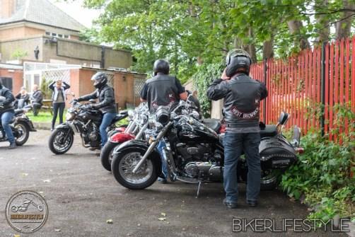 yam-tams-bike-show-056