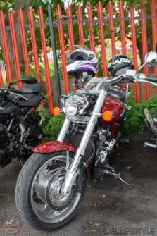 yam-tams-bike-show-064