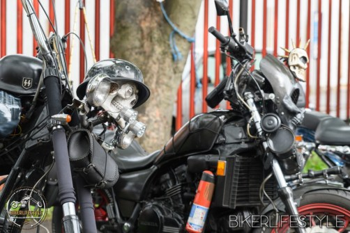 yam-tams-bike-show-067