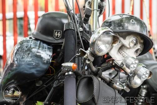 yam-tams-bike-show-068