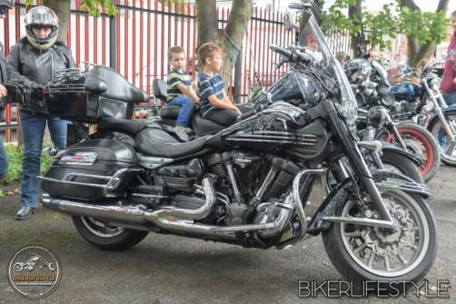 yam-tams-bike-show-075