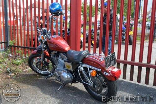 yam-tams-bike-show-078