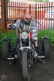 yam-tams-bike-show-082