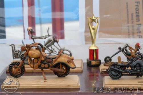 yam-tams-bike-show-093