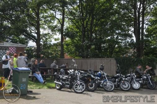 yam-tams-bike-show-128