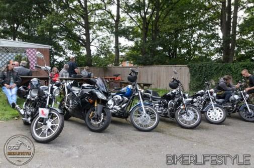 yam-tams-bike-show-129