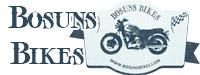 Bosuns Bikes