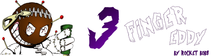 3fe-logo