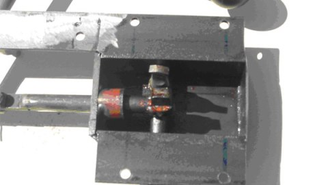 reliant-gearstick-4