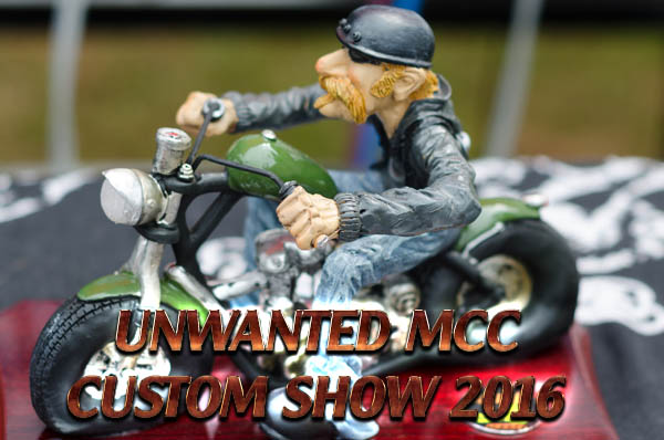 unwanted mcc show 2016