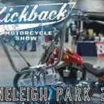 kickback2017