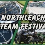 Northleach-Steam-Festival