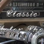 classic-motor-show