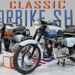 classic-motorbike-show