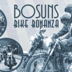 Bosuns Biker Bash 2019