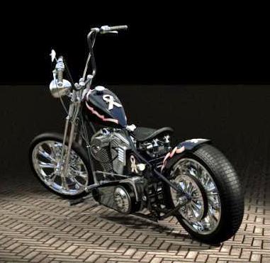 dna frames motorcycles | Frameswall.co