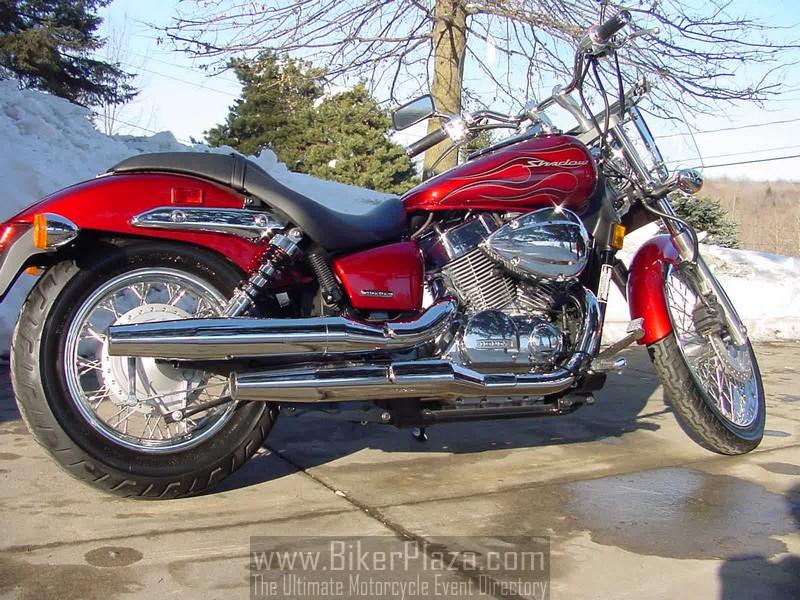 Craigslist Motorcycles Pittsburgh Pennsylvania ...