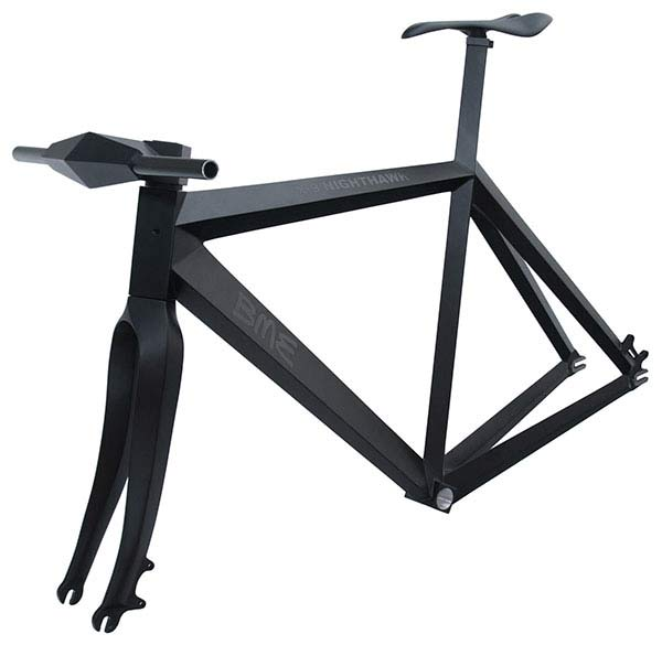 bme-design-x9-nighthawk-composite-mountain-bike