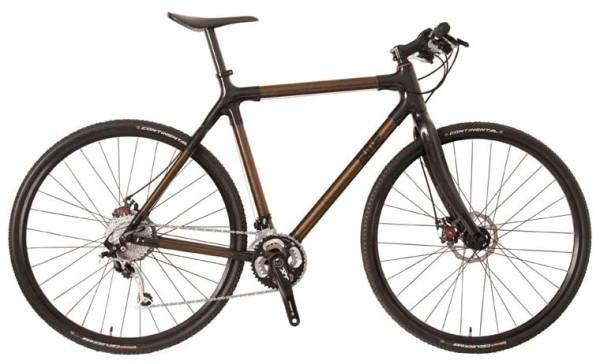 lamboo-laminated-bamboo-carbon-fiber-bicycle-frames