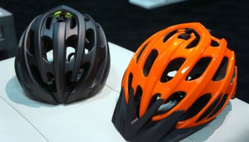 Review Lazer S Phoenix Full Face Helmet Offers A Great View And