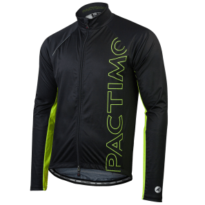 Breckenridge WXD Jacket front