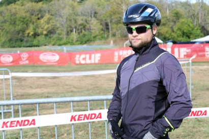 Pactimo fall collection 2014 alpine rflx evergreen ascent  (17)