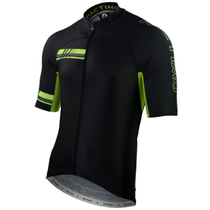 Summit Jersey -Front