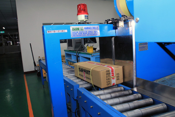 SRAM Taiwan Factory Tours Suspension Shifters Derialleurs Carbon production116