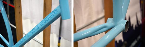 bilenky-cycle-work-track-frame03