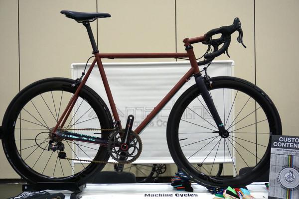 machine-cycles-nahbs-new-builder-201501
