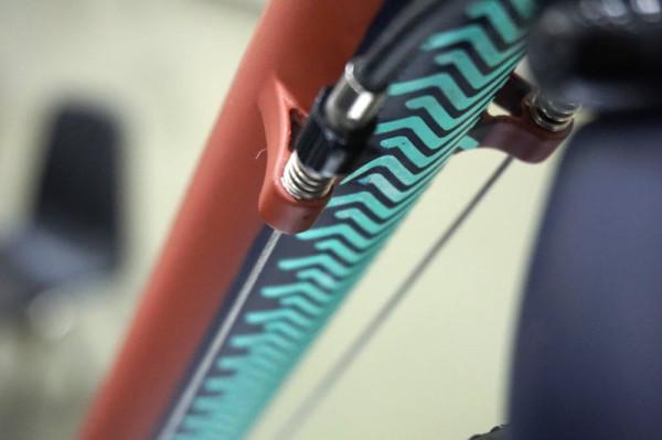 machine-cycles-nahbs-new-builder-201503