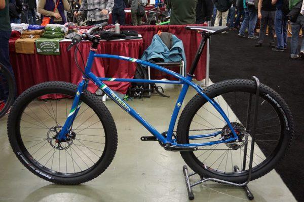retrotec-29er-mountain-bike-nahbs201501