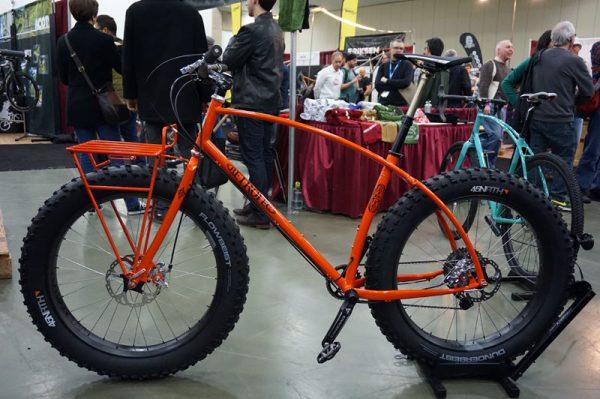 retrotec-fat-bike-pauls-disc-brakes-nahbs201501