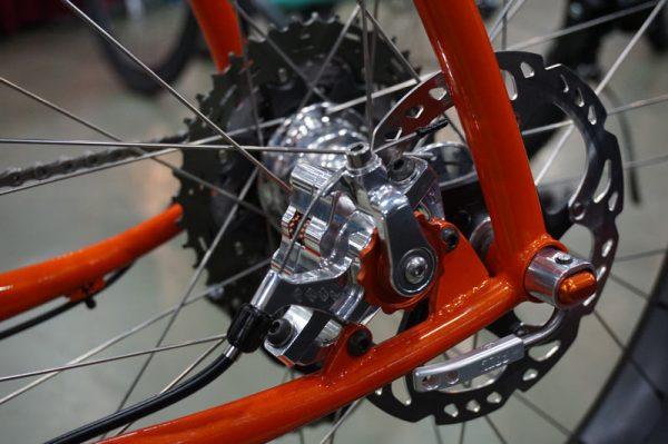 retrotec-fat-bike-pauls-disc-brakes-nahbs201503