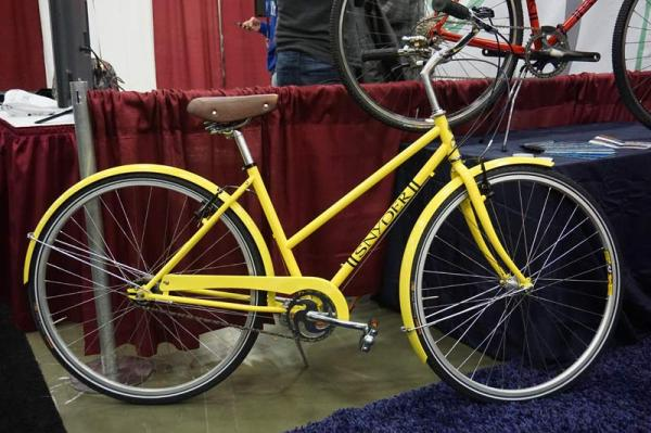 snyder-cycles-mixte-commuter-bike01